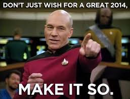 Memes Vault New Year's Party Memes via Relatably.com