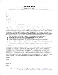 cover letter chef informatin for letter cover letter chef cover letters chef resume cover letters sous