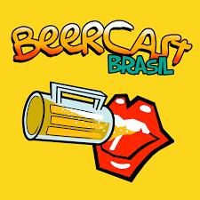 Beercast Brasil