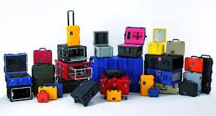 <b>Защитные кейсы</b> и фонари Peli - официальный дистрибьютор ...