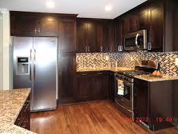 Best Type Of Flooring For Kitchen Best Type Of Flooring For Bedrooms Master Bedroom Hardwood