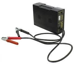 Купить Пуско-зарядное <b>устройство Сонар УЗП 209</b> черный по ...