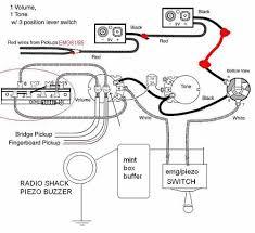 emg 85 sa wiring diagram images emg sa pickup wiring diagram emg 81 85 pickups wiring diagram emg wiring diagrams for car or