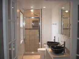 candice olson bathroom lighting bathroom interesting bathroom design by candice olson featuring white
