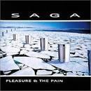 Fantastically Wrong by Saga