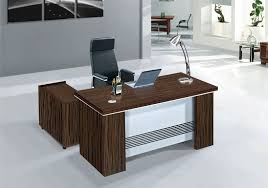 amazing workalicious awesome glamorous work home office