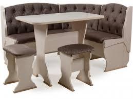 Мебель от фабрики «<b>Бител</b>» - в Екатеринбурге. Купить товары ...