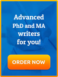 essay writing lab   online service to help students essay writer