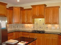 dark wood black amazing kitchen cabinets