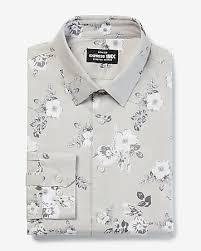<b>Men's</b> Work Essentials - <b>Business Casual</b> Clothing for <b>Men</b> - Express