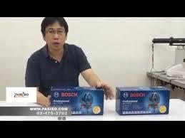 <b>Bosch gll 3</b>-<b>15 x</b> инструкция, характеристики, форум