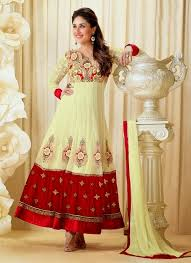 Image result for gown design