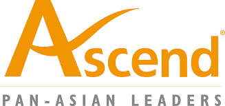 ascend student professional organization kyle j maccia ascend student professional organization