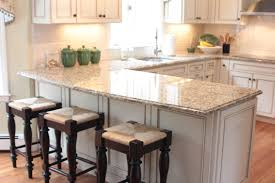 small u shaped kitchen design:  small u shape kitchen decoration design ideas best u shaped kitchen design interesting