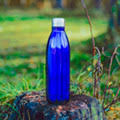 Фляжки-<b>бутылки</b> Командор — купить оптом и в розницу | Цена от ...