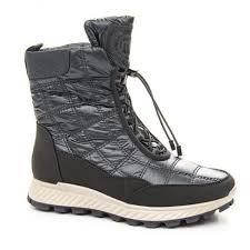 Товары ITAITA Обувь из Италии – 2 748 товаров | ВКонтакте