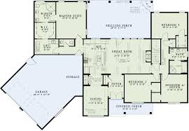 Split Bedroom House Plans    Degree House Plans With Garage    Split Bedroom House Plans    Degree House Plans With Garage