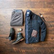 Stylish Mens Clothes That Any Guy Would Love (870) Designer ...
