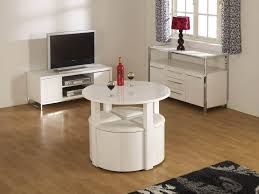 small dining tables sets: images about compact dining tables on pinterest maze