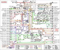 geo tracker wiring diagram light rover 214 wiring diagram wiring diagrams and schematics suzuki sidekick geo tracker partment wiring harness rover