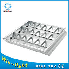 ceiling office tube light ceiling office tube light suppliers and manufacturers at alibabacom ceiling lights for office