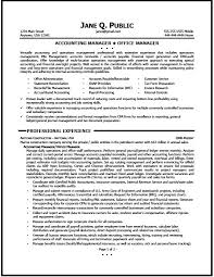 accounting manager resume sample   the resume clinicaccounting mangager resume sample  accounting manager resume sample