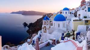 Resultado de imagen para pagos Place to Pay, Turismo
