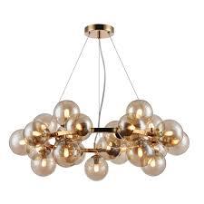 <b>Подвесной светильник Maytoni</b> Dallas <b>MOD548PL</b>-<b>25G</b> купить в ...