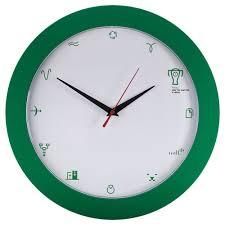 <b>Часы</b> с доставкой от интернет-магазина LikeTo.ru