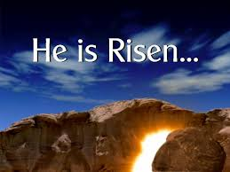 Image result for images for the resurrection