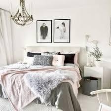 56 Best Blush <b>Pink</b> And Grey Bedroom images | Bedroom decor ...