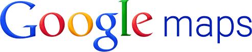 افضل منتجات محرك البحث العالمى google Images?q=tbn:ANd9GcTWs6sH3x7ysr99WseQdesuA-aZNgQpPWrFDXbtnJq9Ht3lLuSqxEMyyqk