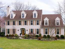 radley dr west chester pa home value re max photo for 981 whitetail ln west chester pa 19382