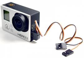 GoPro Hero3 HD kamera black silver white edition software update frissítés firmware myactioncam