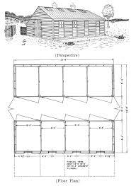 Plans for Hog Houses   Small Farmer    s JournalPlans for Hog Houses