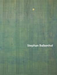Stephan Balkenhol solo show in Gary Tatintsian gallery by Gary ...