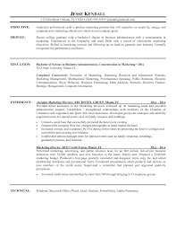 sample resume cover ofjytxip coaching resume examples sample sample resume cover ofjytxip sample resume for marketing template technical machinery sample resume for marketing