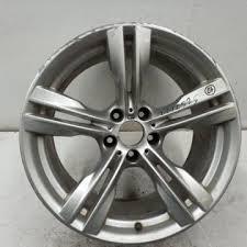 <b>Диск колеса литой</b> BMW X5 F15 <b>R19</b> M-Sport – купить в Реутове ...