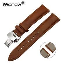 Popular Watch Calvin-Buy Cheap Watch Calvin lots from China ...