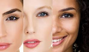 easy steps to look naturally beautiful natural make up