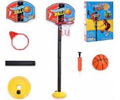 <b>Спортивный инвентарь Наша</b> Игрушка: каталог, цены, продажа с ...