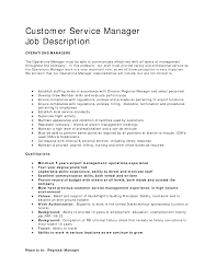Resume Cover Letter Customer Service Representative Salary2 ... ... Resume Cover Letter Customer Service Representative Salary2 Customer Service Representative Job Description ...