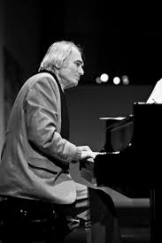 Image result for Tigran Mansurian