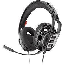 Buy <b>Rig 300 HC</b> Headset   GAME