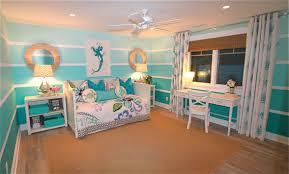 coastal bedroom bunk