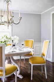 transitional dining chair sch: yellow dining chairs transitional dining room farrow and ball cornforth white domino