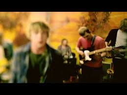 <b>Cage The Elephant</b> - Back Against The Wall - YouTube