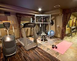 exercise room design pictures remodel decor