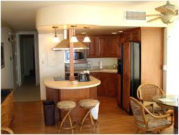 Mobile Home Kitchen Mobile Homes Kitchen Designs Ideas