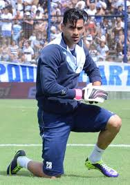 Fernando Monetti